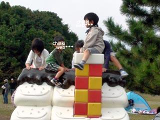 20081018_4.jpg