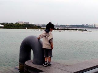 20081018_7.jpg