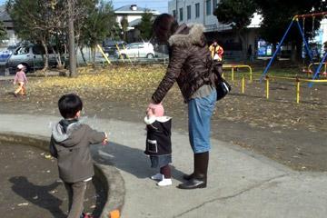 20081129_3.jpg