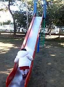 20090125_2.jpg