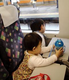 20090501_1.jpg