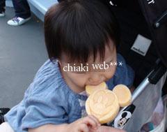 20090522_1.jpg