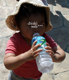 20090716_3.jpg