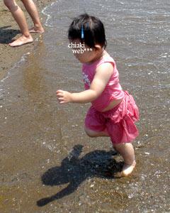 20090814_2.jpg