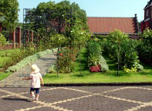 20090818_3.jpg