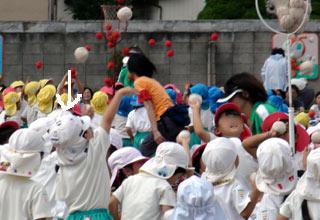 20091004_10.jpg
