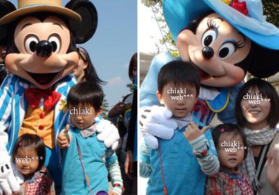 20091016_3.jpg