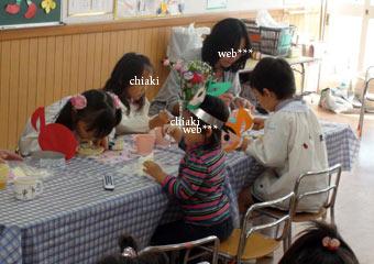 20091021_6.jpg
