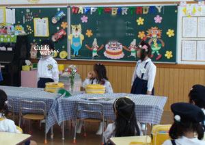 20091021_9.jpg