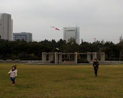 20100211_3.jpg