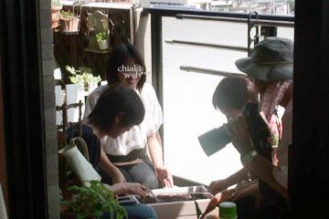 20100913_2.jpg