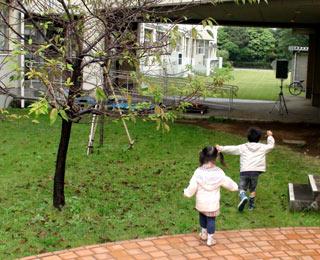 20101010_4.jpg