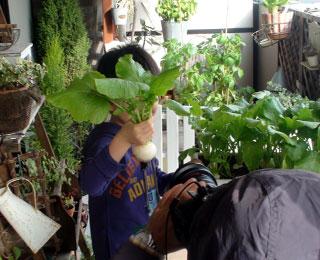 20101219_15.jpg