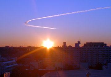 20110101_1.jpg