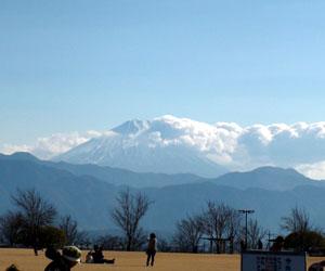 20110102_5.jpg