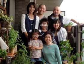 20110605_16.jpg