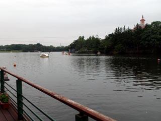 20110820_6.jpg
