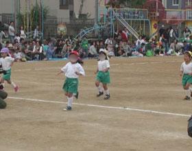 20111001_3.jpg
