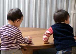 20051117_1.jpg