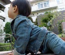 20060924_5.jpg