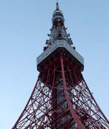 20061210_1.jpg