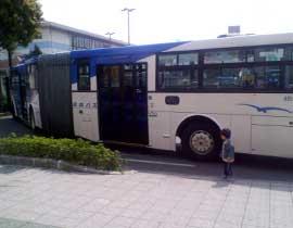 20070407_3.jpg