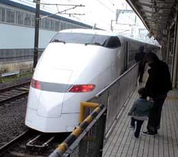 20070422_3.jpg