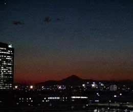 20051206_4.jpg