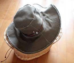 20070502_1.jpg