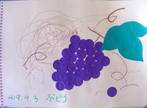 20070903_1.jpg
