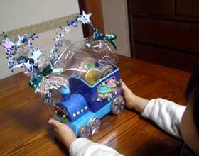 20071117_2.jpg