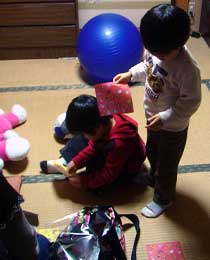 20071117_3.jpg